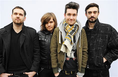 bastille billboard music awards interview on beyonce