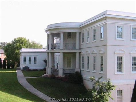 white house replica floor plans virginia s white house replica for sale homes of the rich