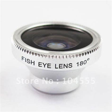 Promo Lesung Magnetic Fish Eye Lens 180 Degree Lx M001 Blue Paling Lar aliexpress buy new 180 angle detachable fish eye lens for iphone mobile digital