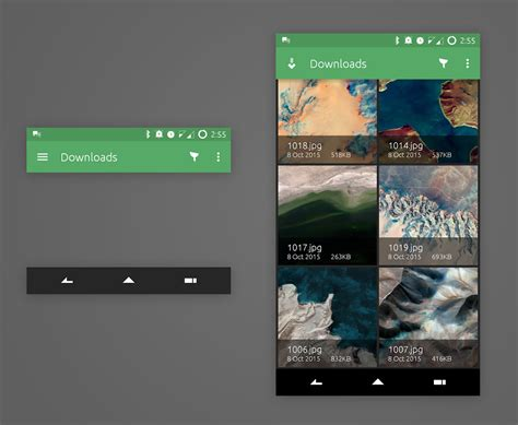 cm13 themes play store caffene cm13 cm12 theme android apps on google play