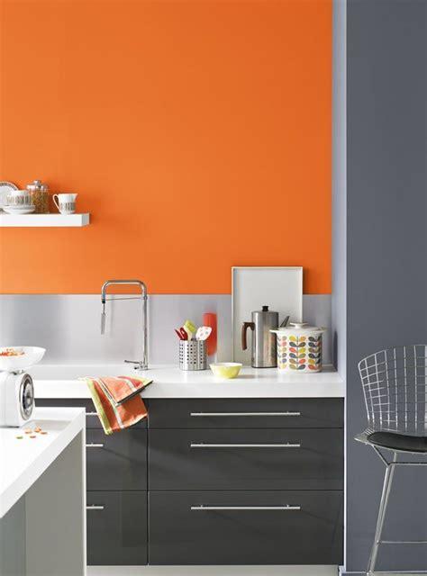 grey orange room 17 best ideas about orange grey on orange modern bathrooms blue orange rooms and