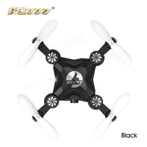 Mini Drone Fq777 Fq11 fq777 fq11w wifi fpv with foldable arm 3d mini 2 4g 4ch 6 axis headless mode rc quadcopter rtf