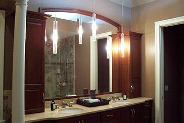 kitchen sinks rochester ny rochester custom kitchens basements bathrooms ny
