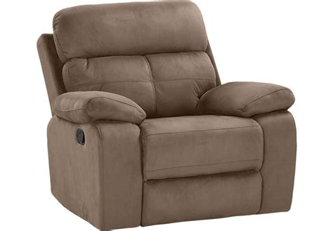 recliners rooms to go rooms to go recliner chairs goenoeng