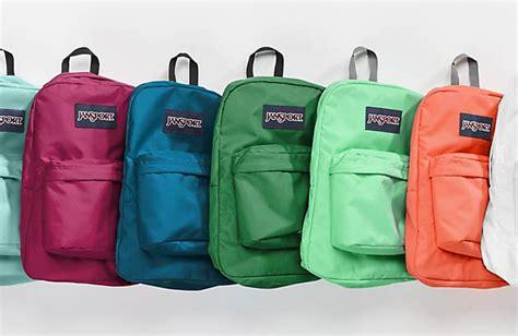 Tas Ransel Jansport Classic best selling jansport backpacks click backpacks