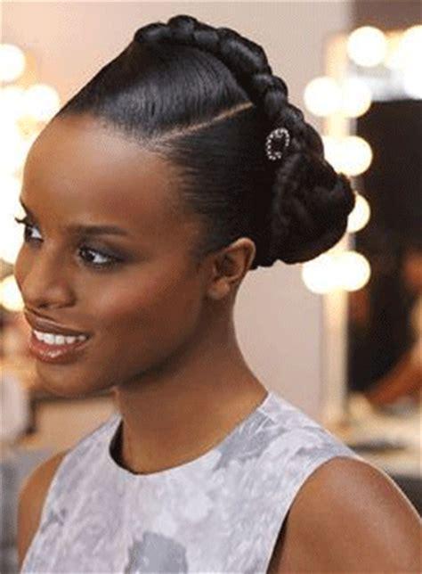 70 best black braided hairstyles that turn heads