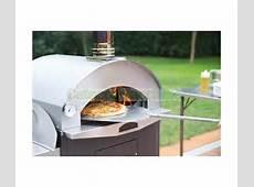 Forni da pizza (forno, pizza, legna) - Social Shopping su ...