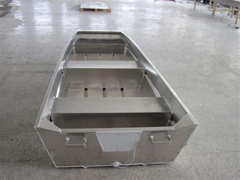 welded aluminum jon boats ce certificate cheap flat bottom welded aluminum jon boats