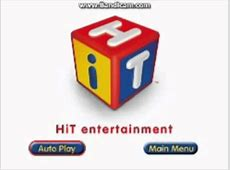 HiT entertainment Autoplay and Disney fastplay mashup ... Gaming Logos For Free