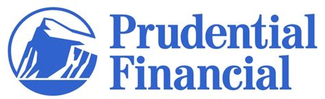 Prudential Background Check Prudential Earnings Preview For Wednesday Stocksaints