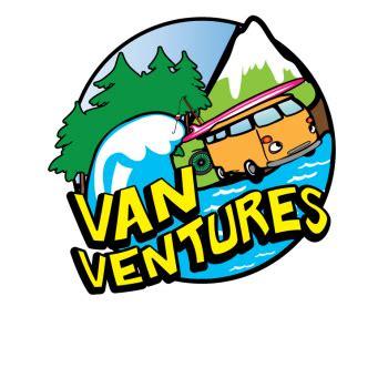 graphic design contest canada logo design contests 187 new logo design for van ventures