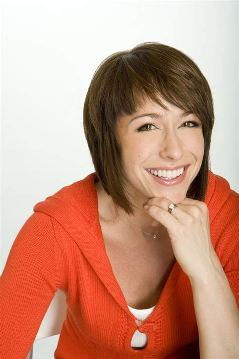 paige from trading spaces own network trading spaces host paige davis shares her