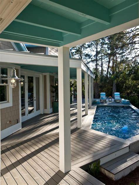minimalist small pool designs house design  decor