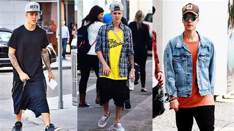 style fashion justin bieber style fashion style top 40