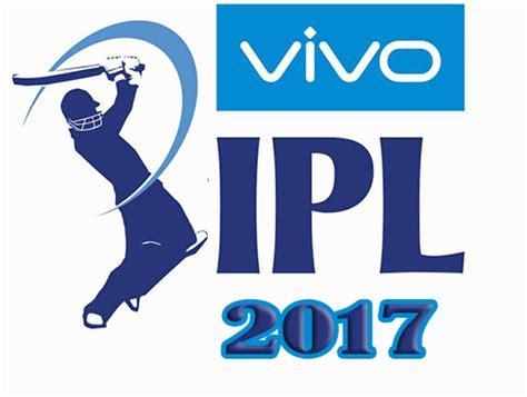 ipl 2017 tickets buy ipl 2017 tickets vivo ipl 2017 tickets vivo ipl 2017 advance tickets booking free match passes
