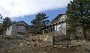 boulder co homes for boulder colorado 80302 listing 19504 green homes for