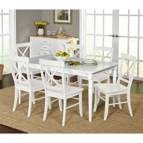 Target Dining Room Tables Dining Room Target Dining Chairs Target Bar Table Target Circle