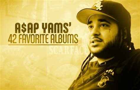 asap yams tattoo the gallery for gt asap yams