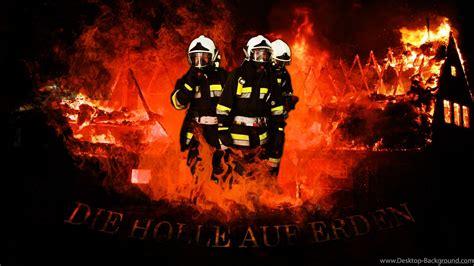 firefighter backgrounds firefighter wallpapers hd desktop background
