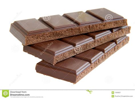 chocolate bar new 2 royalty free stock photography image