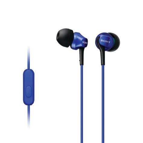 best earbuds smartphone best earbuds for smart phones webnuggetz