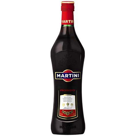 martini rosso martini rosso drinkstuff