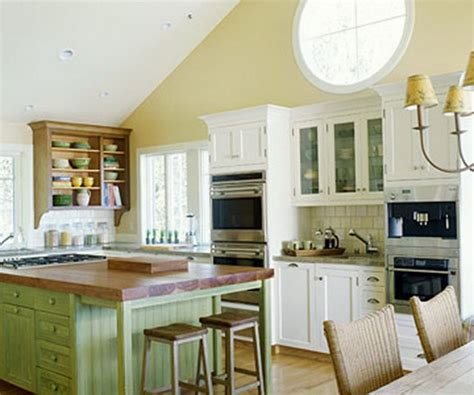 simple kitchen interior simple house inside design decobizz