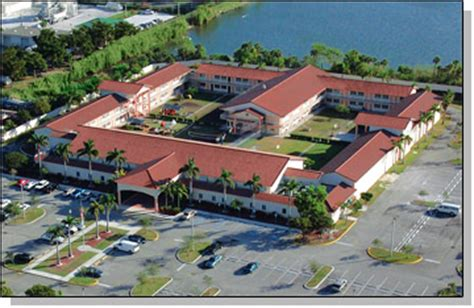 broward transitional center | immigration detention