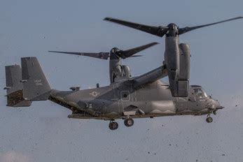 bell boeing cv 22b osprey most liked photos airplane
