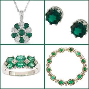 may birthstone color image gallery may birthstone color