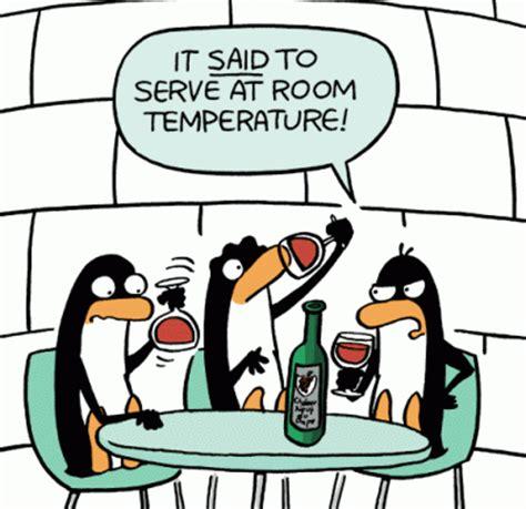 wine at room temperature 44 penguins wine at room temperature pmslweb