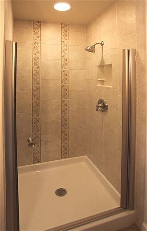 Shower Designs Small Bathrooms Interior Style Room Room Decor Diy Upholstered Headboard Painting Ideas