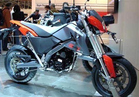 Bmw Motorrad G 650 X by Bmw G 650 X Wikipedia