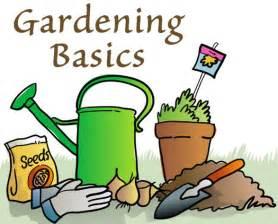 gardening kingston upon thames of the third