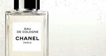 connaissez vous la diff 233 rence entre parfums eau de parfums
