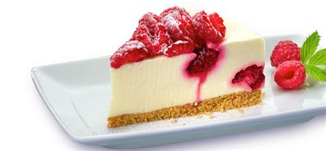 exotic cooking recipes white chocolate raspberry cheesecake