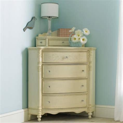 ava corner chest traditional dressers  hayneedle