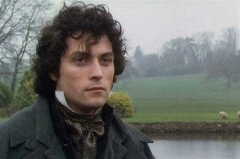 rufus sewell cold comfort farm 17 best images about gorgeous guys on pinterest brian