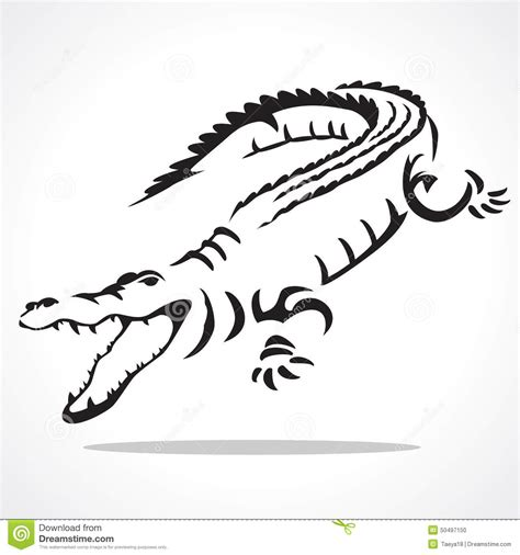 1000 images about crocodile tattoos on pinterest crocodile tattoo google da ara f bursa pinterest