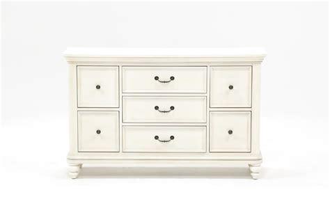 Emily Dresser by Emily Dresser Living Spaces