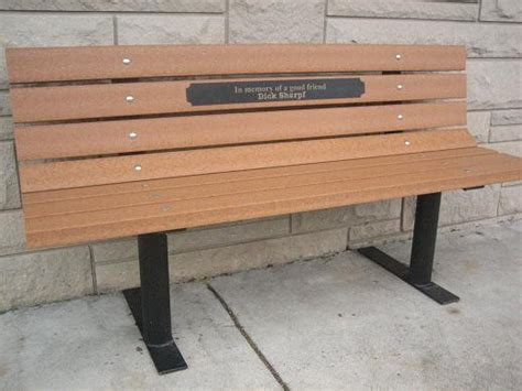 heavy duty park benches park bench heavy duty commercial vandal uv resistant
