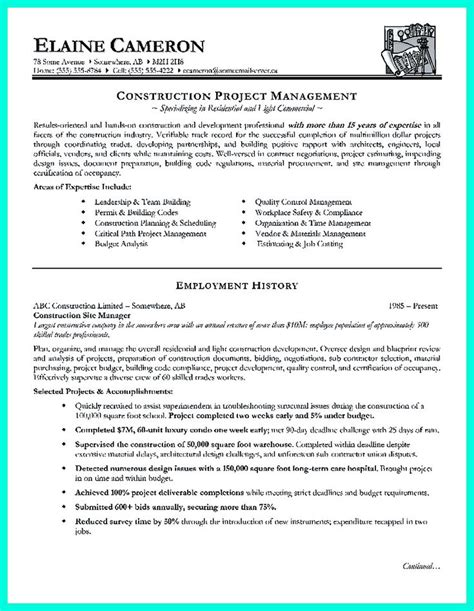 custom assignment editor sites ca general manager hotel resume