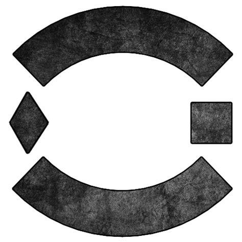 Mc Rockers Gfx Requests Tutorials Gtaforums Mc Rocker Template