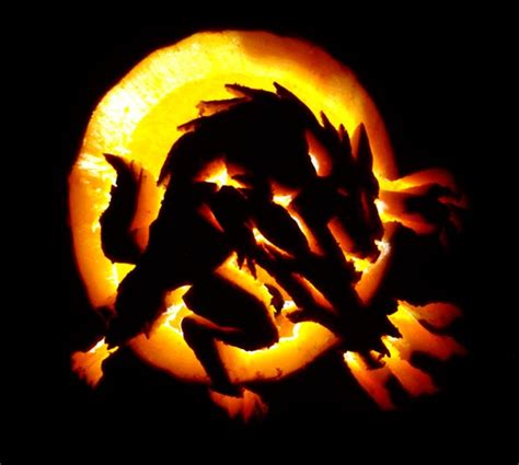 20 free scary yet creative halloween pumpkin carving ideas 2017 for kids adults