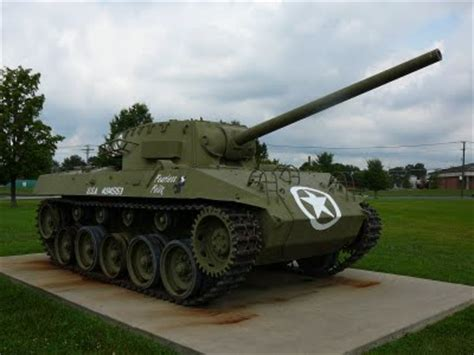 mant 242 canap 233 2 2 d 252 nya savaşında 252 lkelerin tank mantıgı inci s 246 zl 252 k
