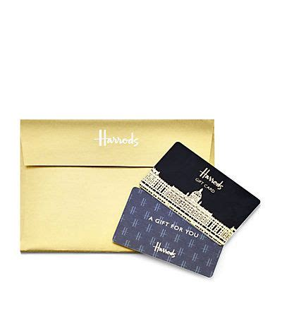 Harrods E Gift Card - 17 best ideas about mcdonalds gift card on pinterest gift card promotions free gift