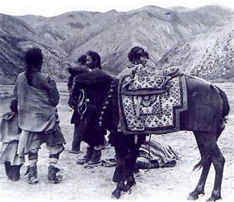 tappeti tibetani i tappeti tibetani approfondimento tappetorientale