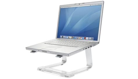 laptop stand for desk mac bedroom laptop stand for desk mac fe80320 fellowes