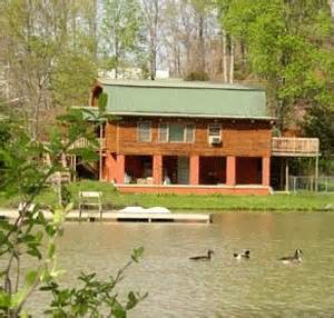 boat rental asheville nc 50 best images about cabin rentals near asheville nc on