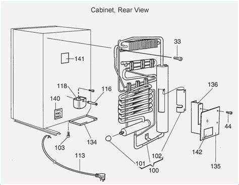 norcold 1200lrim parts wiring diagrams repair wiring scheme